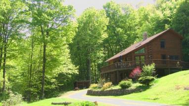 Natural Light Retreat Natural-Light-log-cabin.jpg