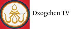 Dzogchen TV