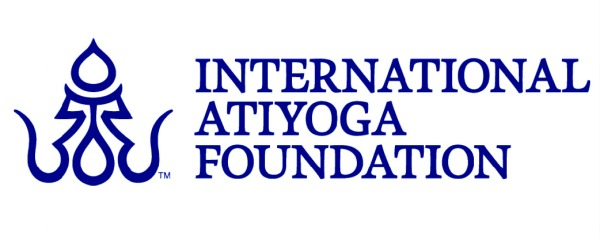 International ATIYOGA Foundation