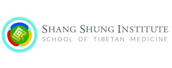 School of Tibetan Medicine