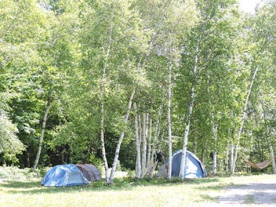 Camping DSCN0344-camping-web.jpg