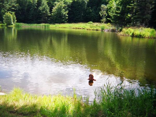Khandroling Pond Khandroling-pond-swimmer-web.jpg
