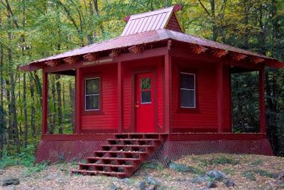 Retreat Cabins at Khandroling gaurdian-cabin.jpg