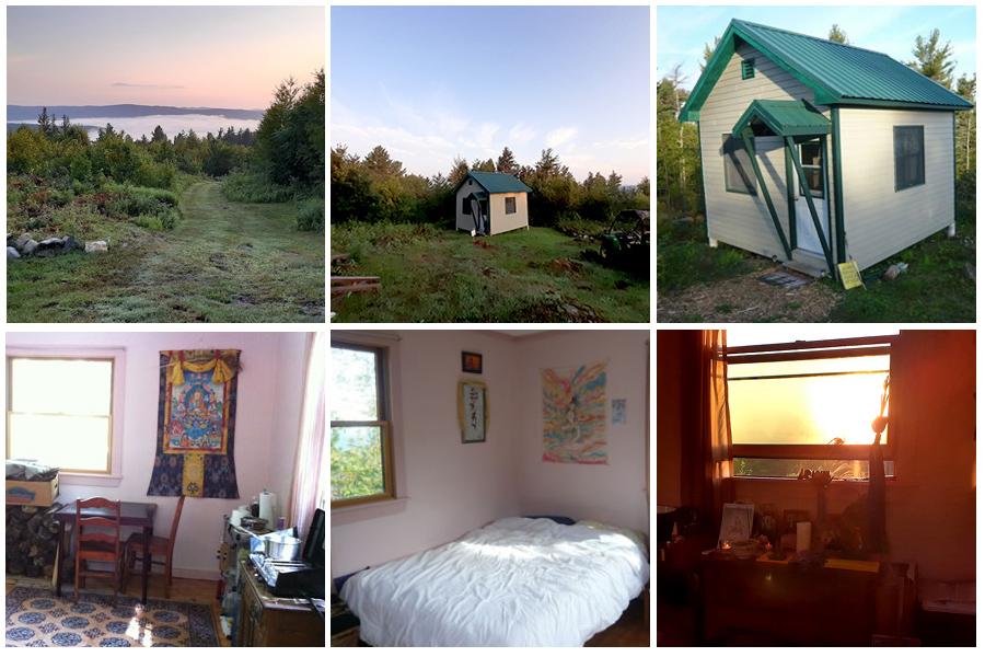 Mandarava Cabin Mandarava-Cabin-2-web.jpg