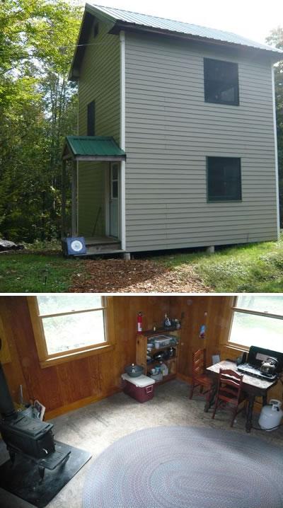 Togal Cabin Togal-Cabin2.jpg