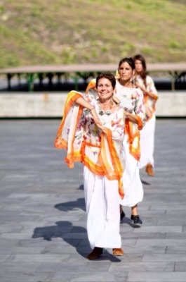 Khaita Joyful Dances