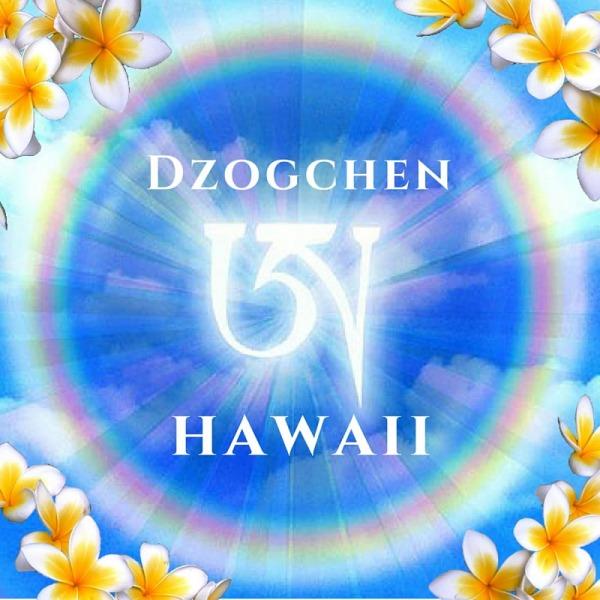 Hawaii Dzogchen-Hawaii-logo.jpg