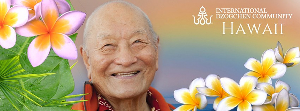 Hawaii DC Dzogchen-Hawaii.jpg
