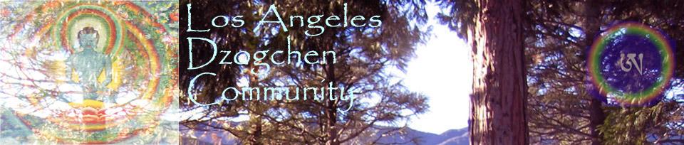 Los Angeles 4ladz.jpg