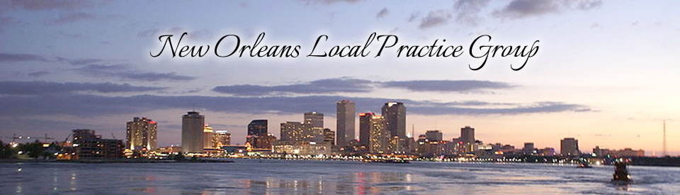 New Orleans new-orleans-practicegroup-2.jpg