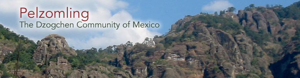 Pelzomling - Mexico pelzomling_banner_2.jpg