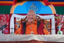 Chogyal Namkhai Norbu Chogal-Namkhai-Norbu-2013-Tsegyalgar-East-PaulaB.jpg