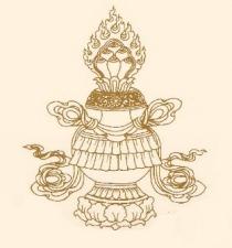 Santi Maha Sangha The-Precious-Vase.jpg