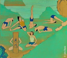 Yantra Yoga Gd_Dessin_Yantra_Yoga.jpg